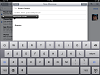Six Things, Plus Two, That Are New In iOS 6 Beta 2-image_1.png