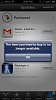 Version 2.0 of iOS Gmail App Brings New UI and More Features-2012-12-04_ios_gmail_update_error.png