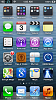 How to Change the Carrier Logo On Your iPhone - No Jailbreak Required! (Windows)-img_0069-2-.png