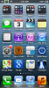How to Change the Carrier Logo On Your iPhone - No Jailbreak Required! (Windows)-img_0070-1-.png