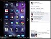 New Samsung Ad Bashes Apple and RIM while Promoting Galaxy Lineup for Enterprises-capture.png