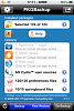 PkgBackup Update Adds Support For New Cydia Apps-img_0125.png
