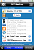 PkgBackup Update Adds Support For New Cydia Apps-img_0124.png