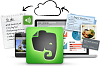 Evernote Receives a Huge Update - New Snippet View-hero_evernote.png