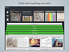 Evernote Receives a Huge Update - New Snippet View-107813-640.png
