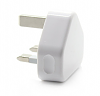 Could This Be the New AC Adapter Style for the iPhone 6?-untitled.png