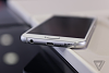 Samsung Unveils the Galaxy S6 and S6 Edge, Highlights Samsung Pay and Find My Mobile-galaxys6-17.0.png