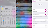Control your Notification Center with Lace-lace-800-x-473.png