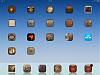 Jailbreak for all 32-bit devices released by Siguza and tihmstar, dubbed Phoenix-img_3267.png