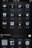 How to add weather widget to homescreen-img_0002-1-.png
