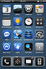How to add weather widget to homescreen-img_0003.png