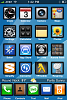 How to add weather widget to homescreen-img_0002.png
