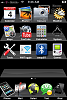 How to add weather widget to homescreen-img_0001.png