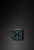 How to add weather widget to homescreen-wallpaperclock.png