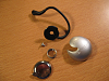 Motorbike Helmet speakers-picture-4.png