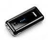 Anker or Lumsing power bank? which one?-20131108103852.png
