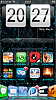 HTC Animated Weather Widget issues-img_0920.png