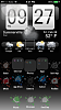 HTC Animated Weather Widget issues-img_0011.png