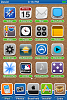 best 2.0 theme-img_0001.png