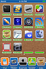 best 2.0 theme-img_0002.png