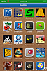 best 2.0 theme-img_0005.png