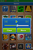 best 2.0 theme-img_0006.png
