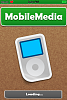 best 2.0 theme-img_0007.png