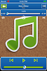 best 2.0 theme-img_0008.png