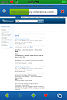 best 2.0 theme-img_0009.png