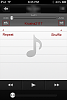 ipod will not change songs-repeats same one even on shuffle-repeat-shuffle-diagram.png
