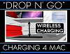 Apple Inductive Charger for Mac! Make concept come true!!!-thumbnail-hotshell.png