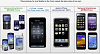 Samsung: Apple Wouldn't Have Sold a Single iPhone Without Our Technology-lg_ke850.png