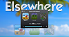Promo Codes of the new Ambient Nature Sound App - Elsewhere-elsmac.png
