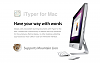 Promo codes of iTyper - a good word processor-01.png