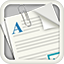 iTyper---amazing word processing tool(Contact us for Redeem code)-image05.png
