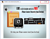 LIKE us on Facebook and get iPhone Contact Recovery for FREE-1.png