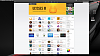 Themed my whole iMac!!!-screen-shot-2013-04-09-12.59.02-am.png