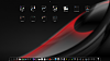 Themed my whole iMac!!!-screen-shot-2013-04-09-12.56.46-am.png