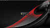 Themed my whole iMac!!!-screen-shot-2013-04-09-1.06.54-am.png