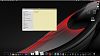 Themed my whole iMac!!!-screen-shot-2013-04-09-1.00.04-am.png
