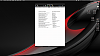 Themed my whole iMac!!!-screen-shot-2013-04-09-1.07.53-am.png