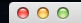 Anybody know how to change the colour of the minimize and close buttons-color.png