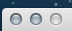 Anybody know how to change the colour of the minimize and close buttons-graphite.png