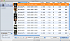 New image capture in Snow Leopard!-screen-shot-2009-08-30-1.43.08-am.png