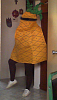 The Official 2012 ModMyi Halloween Costume Contest-untitled-1.png