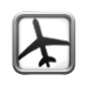 How to release an app?-icon.png