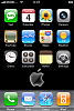 Modified Launcher 0.2-springboard.png