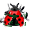 Ants? or maybe ladybugs!-ant_dead.png
