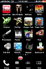 Several Apps that should work, but DONT-img_0340.png