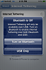 Enable Tethering on 3.0 (No App Required)-download1.png